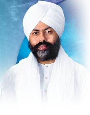 Baba Hardev Singh