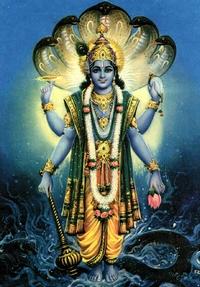 Felsebiyat Dergisi – Popular Goddess Durga Gayatri Mantra